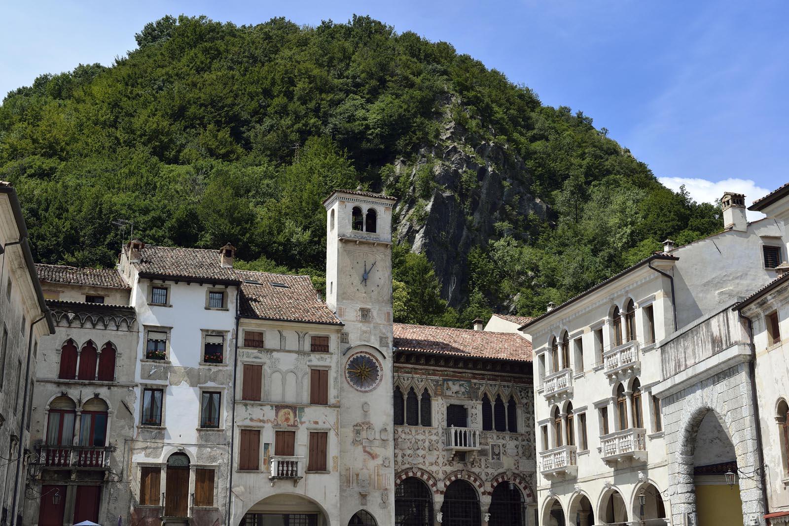 Serravalle-di-Vittorio-Veneto_Treviso