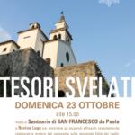 cartolina-evento-ts-231016-fronte
