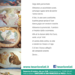 cartolina-evento-ts-231016-retro